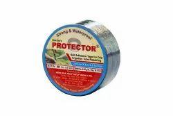 5 m Protector Drip Irrigation Tube Repairing Tape