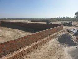 Plot Developer On Kanpur Road, Lucknow