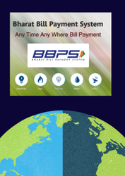 Online Bill Payment Services, in Jaipur