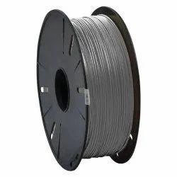 1.75mm Flexible PLA 3D Printing Filament