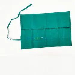 Surgical Cotton  Instrument Towel