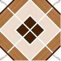 Matte Finish Floor Tiles