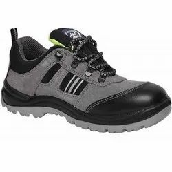 Allen Cooper Electrical Safety Shoes