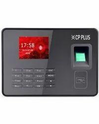 CP Plus Biometric Access Control System