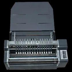 Auto Half Cutting Machine MC - 320 (A3)