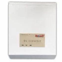 Telesoft Epabx System