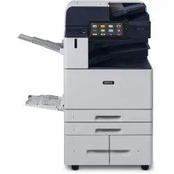 Xerox C8100 Machines