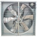Exhaust Fan For Poultry