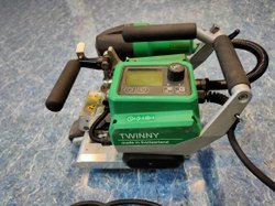 Leister Welding Machine TWINNY T7