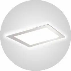 Prestolite India Ceramic LED Aura Light, Lighting Color: Cool White