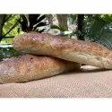 Artisan Bread, For Bakery, Packaging Type: Packet