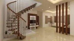 Interior Designing, Ernakulam