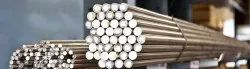 32760 Super Duplex Stainless Steel Bar