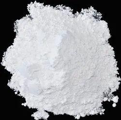White Marble Powder