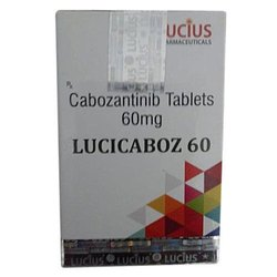 Lucicaboz 60 mg