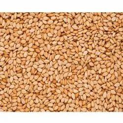 Brown Sesame Seeds, Packaging Type: Packet