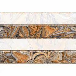 GVT High Gloss Digital Wall Tiles