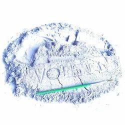 Guru Infrachem White Silica Cement Admixture, For Construction, Packaging Type: Jumbo Bag