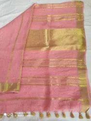 Cotton Linen, Plain/Solids, Solid Color