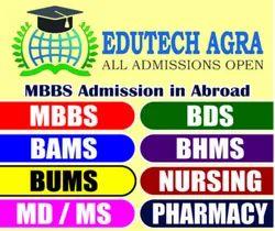 Best Abroad Education Consultants In Uttar Pradesh