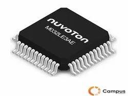 M032LE3AE / M031LE3AE Microncontroller