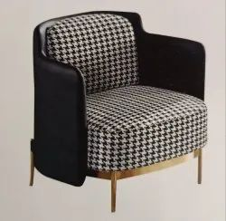 Lounge And Designer Chair - Zara
