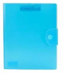 Punch Less Folder (RF009)