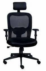 Executive High Back And Medium Back Chair - TXN Eco/Dlx