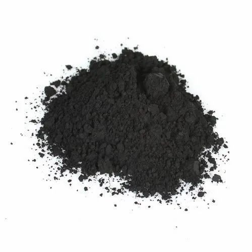 Washed Activated Carbon 400 MB