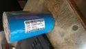 Thermal Transfer Barcode Ribbon