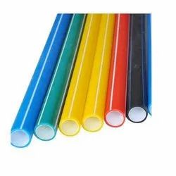 HDPE Duct Pipe