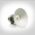 LHBY50 LED High Bay Light