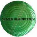 Banana Leaf Film 4.5 Micron Polyester Jindal