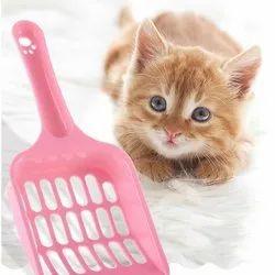 Pet Cleaning Scoop