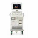 Philips HD6 1.1 Color Doppler Ultrasound Machine