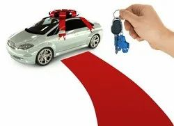 Private Vehicle Loan Services, Last 6 months bank statement