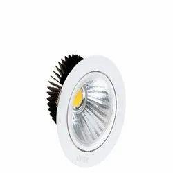 LCOB04 LED Cob Light