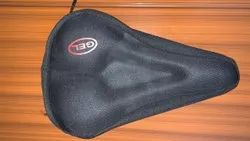 Bicycle Gel Seat Cover