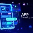 Online Mobile Application Design & Development Services, Development Platforms: Android