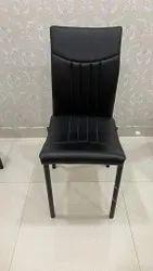 GB Cushion Chair