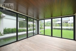 Sliding Glass Door, For Home, Interior