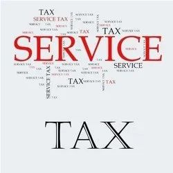 Service Tax Consultants, in Pan India