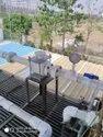 Liquid (Water) Jet Ejectors For Food Industry