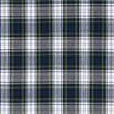 Lycra Uniform Shirt Fabric, 200 Gsm, Check/stripes