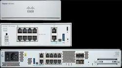 FPR1010-NGFW-K9 CISCO Next Generation Firewall, Dt