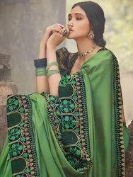 South Indian Saree