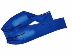 Reya Fashion Regular Ladies Denim Jeans Pant