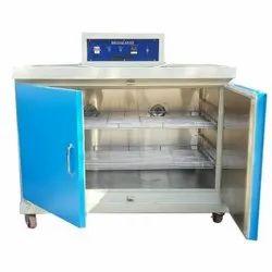 Industrial Digital Tray Oven