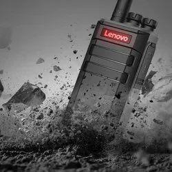 Lenovo N7 License Free Radio