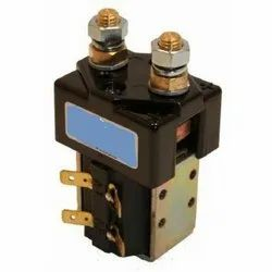 DC Contactor 1 Pole